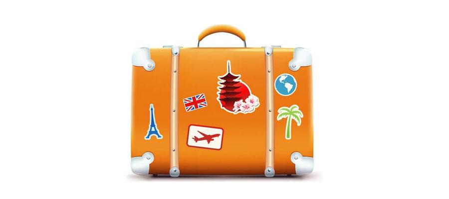 frasi-utili-inglese-viaggio