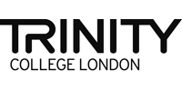 logo_trinity_college