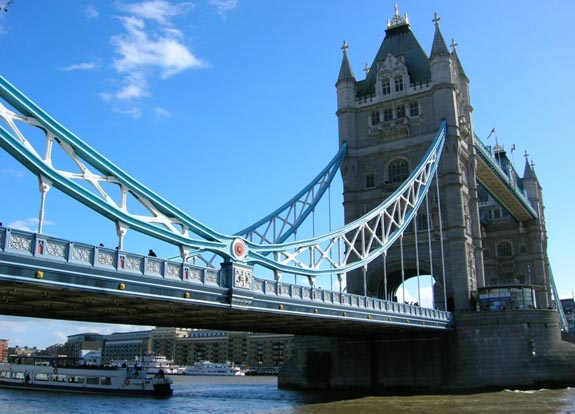 londra_tower_bridge