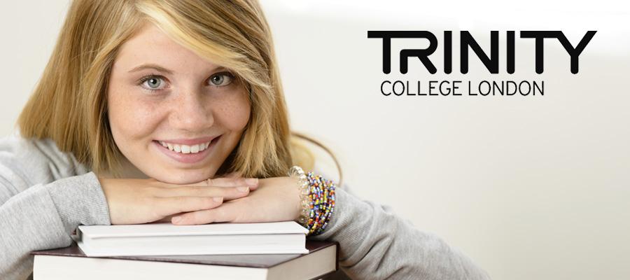 corsi di preparazione per esami trinity a napoli