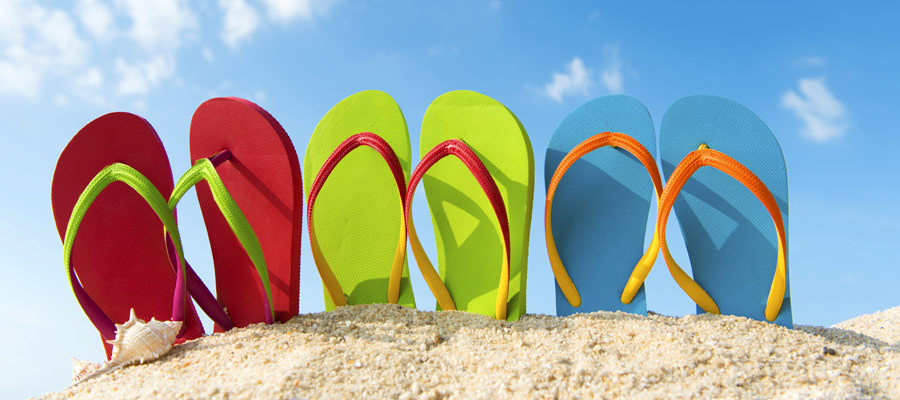 vacanze estive scuola lingue new europe