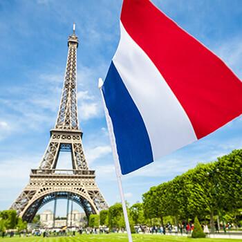 francese-home