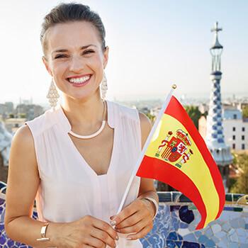 spagnolo-home