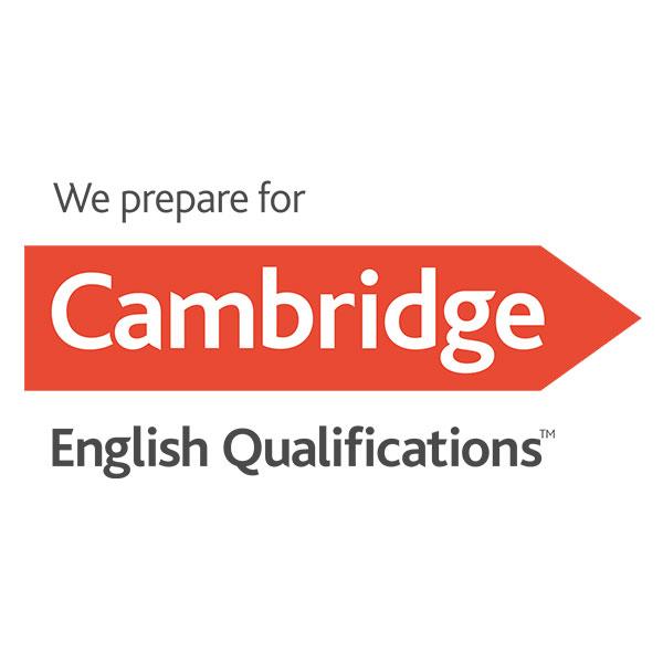 logo-cambridge-big-new
